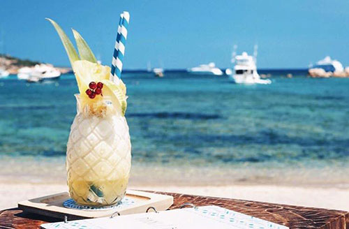 Nikki Beach Club is an almost mythical luxury brand for beach clubs and entertainment worldwide