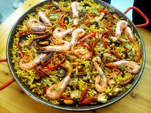 Mallorca für Feinschmecker - Mediterrane Küche für Geniesser