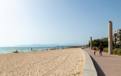 Wie sind aktuellen Corona-Regeln auf Mallorca