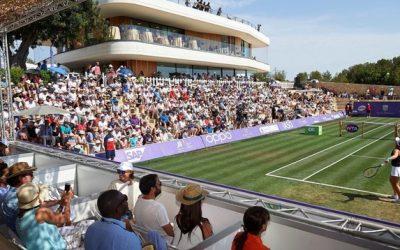 June 2021 Mallorca
