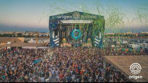 Origen Fest 2021