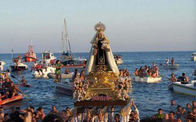 Juni 2021 Mallorca