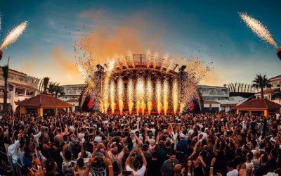 August 2021 Majorca