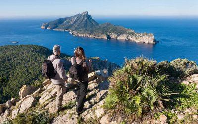 Oktober 2021 Mallorca